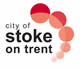 STOKE CITY Council WEB SITE